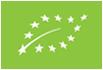 logo-organic-farming